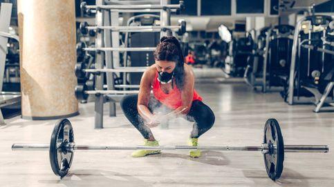Menos aforo y más higiene: así planean volver a la normalidad los gimnasios