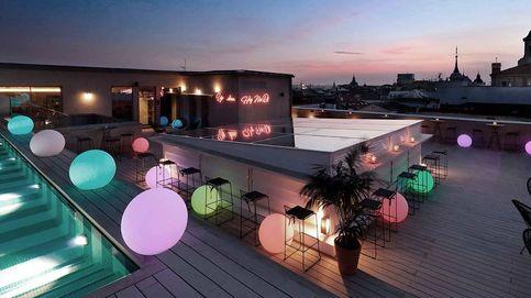 Blackstone calienta el mercado hotelero con la venta de sus NH y el Axel de Madrid