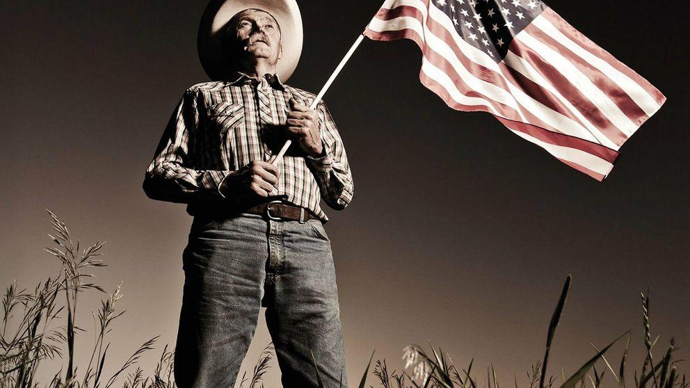 'Hillbilly', la gran tragedia americana que parió a Donald Trump