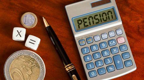 Las opciones del gobierno que viene para no bajar las pensiones