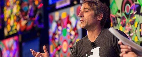 Zynga, en caída libre: recorta su plantilla y cancela 13 videojuegos