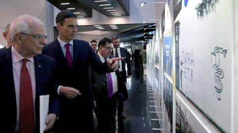 España pide a la UE que se reconozca a Guaidó si Maduro no convoca elecciones