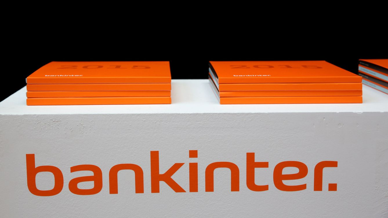 Bankinter ve poco relevante la tasa Tobin para el coste de la operativa en bolsa