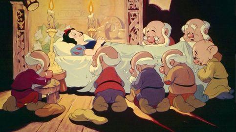 Críticas a una atracción de Disneyland: incluye el beso no consentido de Blancanieves
