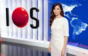 TVE mata 'Informe semanal' con su nuevo horario