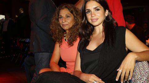 Lolita y su hija Elena Furiase trabajarán juntas en TVE