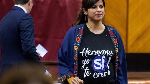 Adelante Andalucía no plantea vetos para salvar a la región de la extrema derecha