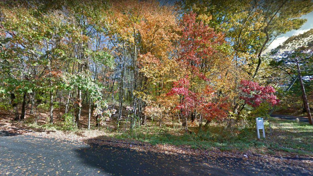 Foto: El Grace Richardson Conservation es un precioso parque a las afueras de Fairfield (Foto: Google Maps)