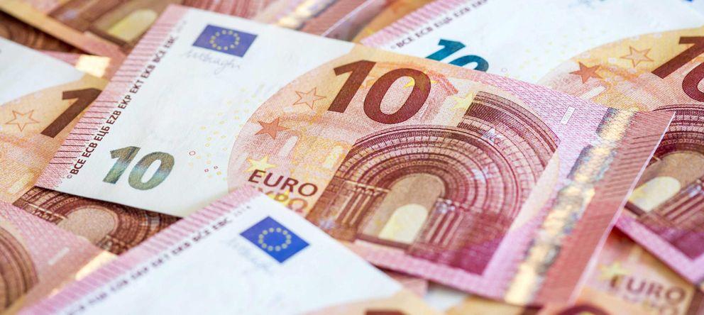 La mitad de los ahorradores europeos no cuestiona las sugerencias de sus gestores