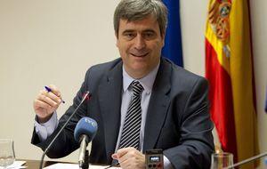 El CSD aumenta en un 22,56% las subvenciones a las federaciones