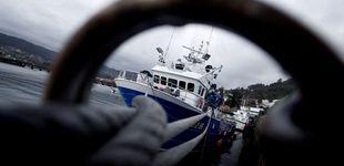 Post de Wikileaks agita la pesca gallega: los sobornos a un ministro namibio complican las cuotas