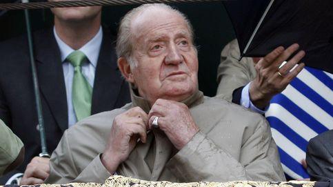 Ana Romero: El Rey Juan Carlos es espabilado, manipulador y muy humano