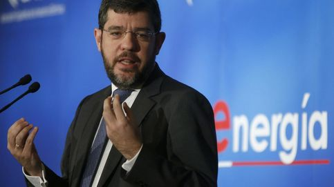 Moncloa vetó a Alberto Nadal, por razón estética, como zar económico de Rajoy