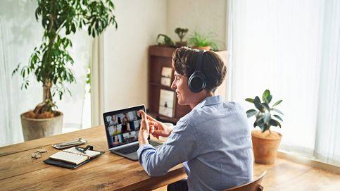 Vuelve el rey de la cancelación de ruido: Sony renueva sus auriculares 'noise cancelling'