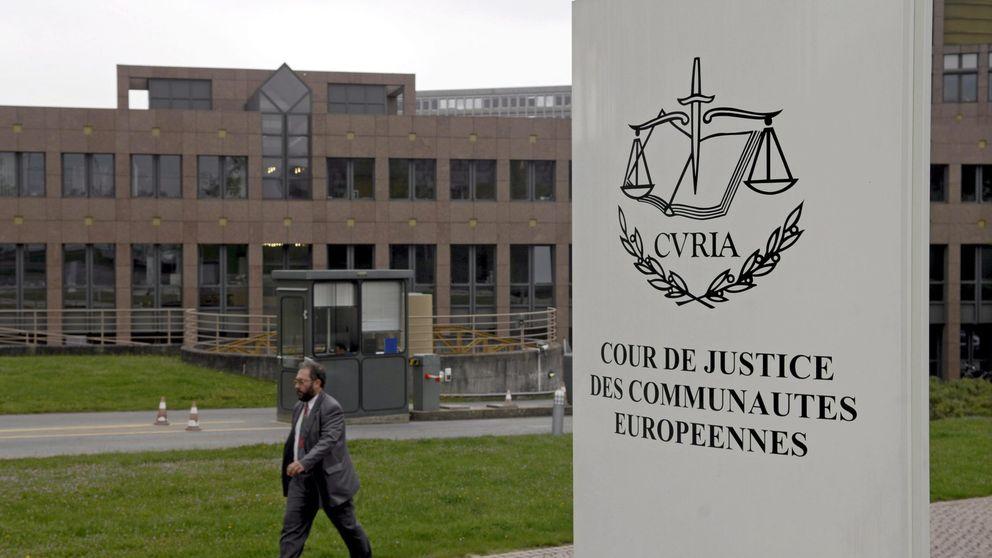 El Tribunal de la UE da la retroactividad total en las cláusulas suelo