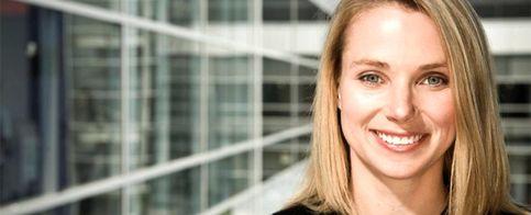 Talento y personalización: las bases de Marissa Mayer para refundar Yahoo!