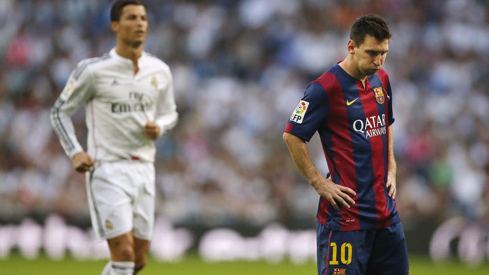 De Franco a Mou y Piqué: análisis de la hostil rivalidad entre Madrid y Barça