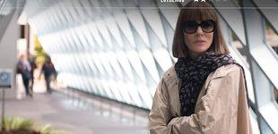 Post de '¿Dónde estás, Bernadette?': en esta película, desaparece hasta su director