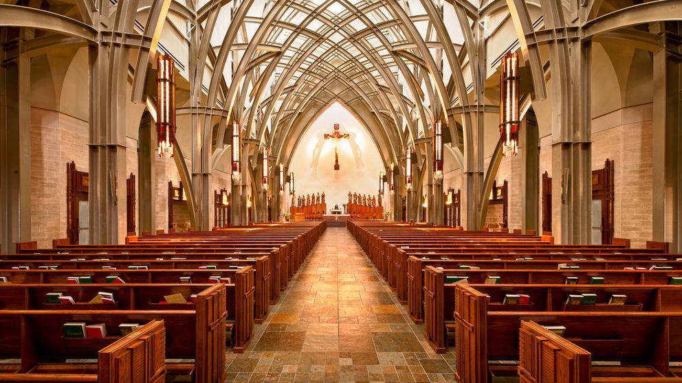 ¡Feliz santo! ¿Sabes qué santos se celebran hoy, 24 de febrero? Consulta el santoral
