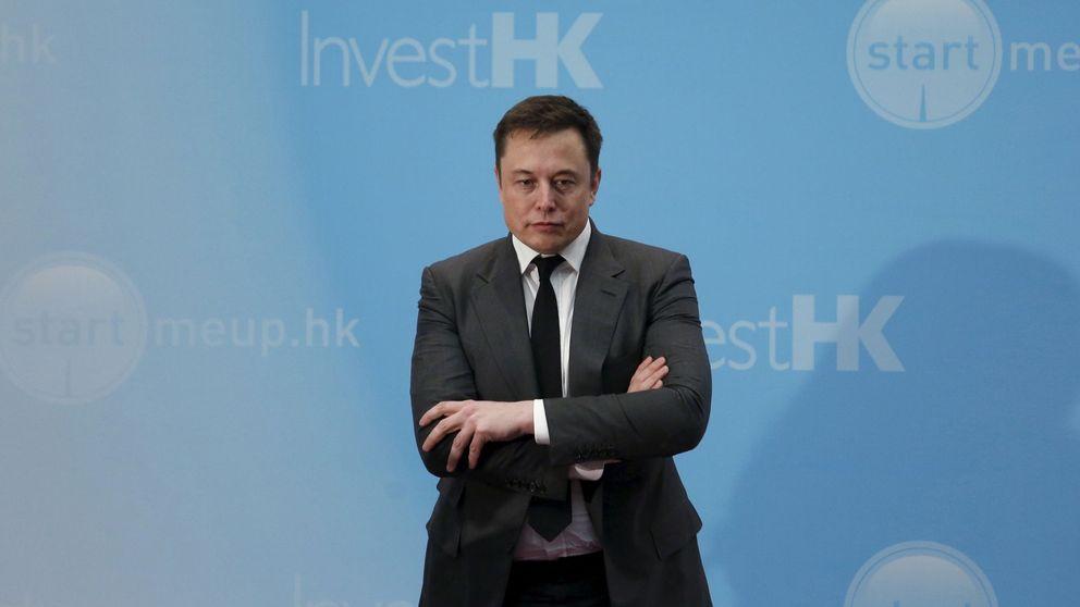 EEUU abre investigación a Tesla: más accidentes con piloto automático