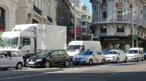 Con el Plan A, Madrid prohíbe pero no soluciona nada