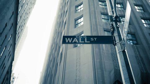 Lo que ocurre cuando Wall Street es tu casero. Y también pasa en España