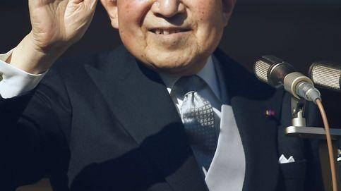 Naruhito, Masako, Kako... Descubre quién es quién en la familia imperial de Japón