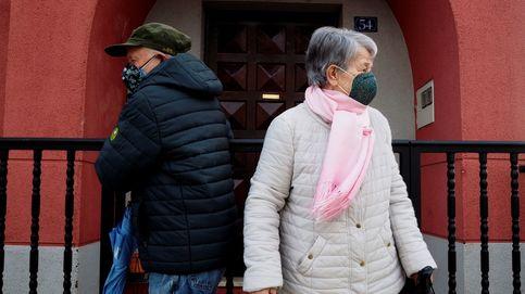 Detienen a 3 hermanas por estafar con lotería falsa a ancianos a los que ponían un GPS