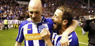 Post de Alavés en LaLiga Santander: altas, bajas, jugadores a seguir y objetivos