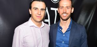 Post de Matutes Jr amplía su horizonte inmobiliario fuera de España y aterriza en Los Ángeles