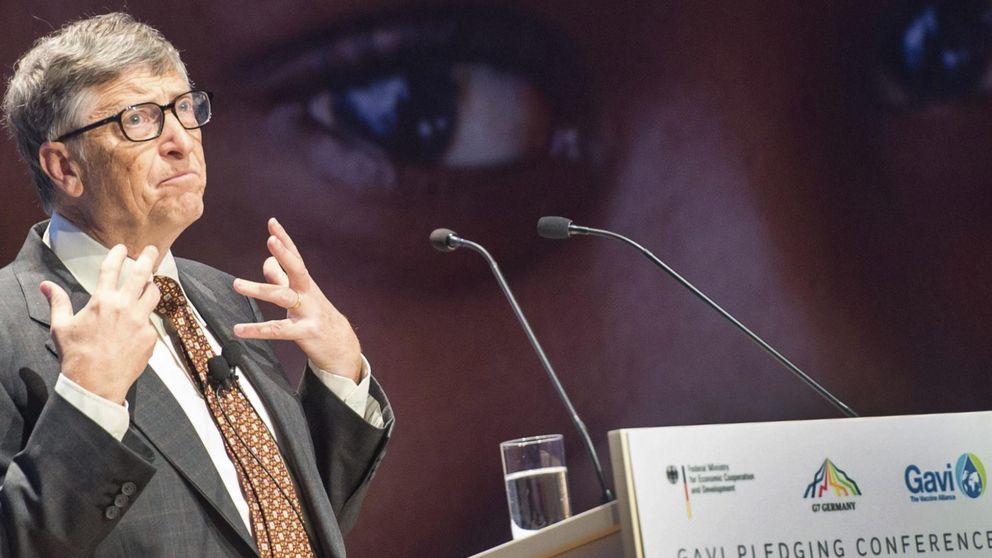 Alice Walton, heredera de Walmart, la mujer más rica del mundo a sus 65 años