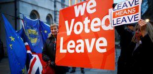Post de Escenarios británicos (y europeos) para un Brexit fracasado