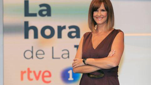 La amarga despedida de Mónica López tras ser fulminada de TVE