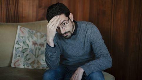 Cómo un psicoanalista chiflado me salvó de mis neurosis