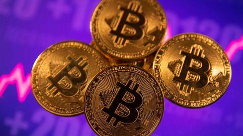 ¿Tengo que declarar los bitcoin en la campaña de la renta 2020-2021?