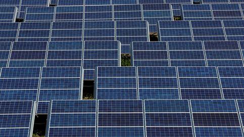 SolarPack saldrá a bolsa el 5 de diciembre a precio de entre 8 y 10,3 euros por acción