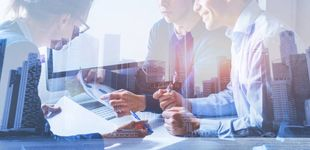 Post de ¿Buscas una mejora en tu empleo? 7 jefes te dicen cómo conseguir un aumento de sueldo