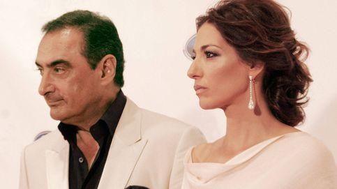 Mariló Montero y Carlos Herrera también comparten casa de vacaciones