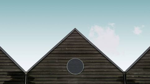 Edificios de madera: la tendencia para una construcción más sostenible
