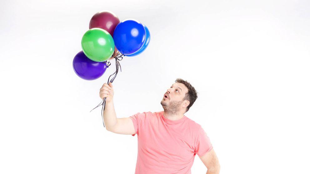 La burbuja del balón intragástrico: tiene riesgos y su eficacia es dudosa
