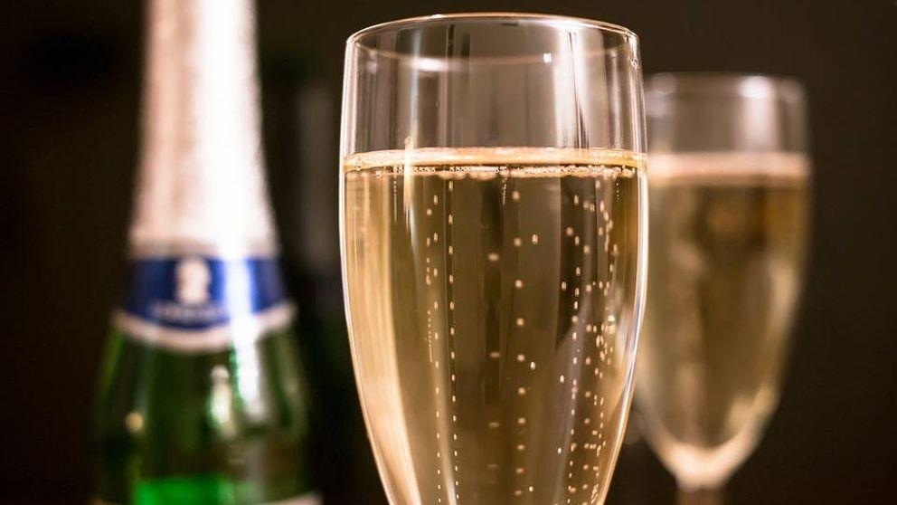 El robo del champán más caro del mundo: un enigma sin resolver