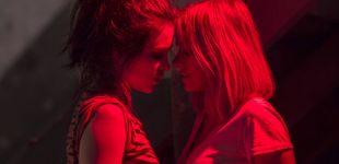 Post de Bisexuales en las series de televisión: hay que probarlo todo