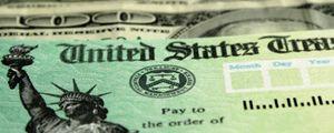 Foto: La rentabilidad de la deuda privada en EEUU cae en picado