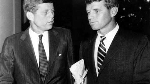 ¿Quién mató a Bobby Kennedy? Cinco dudas razonables 50 años después de su asesinato