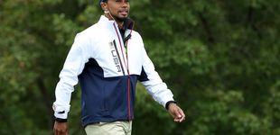 Post de Cuatro golfistas están entre los diez deportistas mejor pagados de la historia
