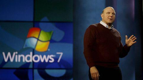 Windows 7 desaparece hoy: qué hacer para no tener que jubilar tu ordenador