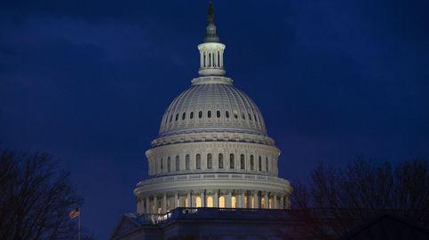 El FBI detiene a un miembro del Gobierno de Trump por el asalto al Capitolio