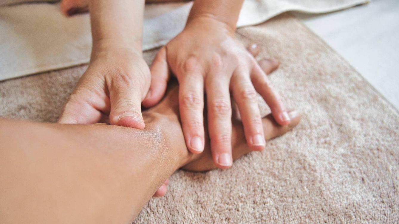 ¿Quién es Renata França? El masaje drenante con nombre propio que más suena