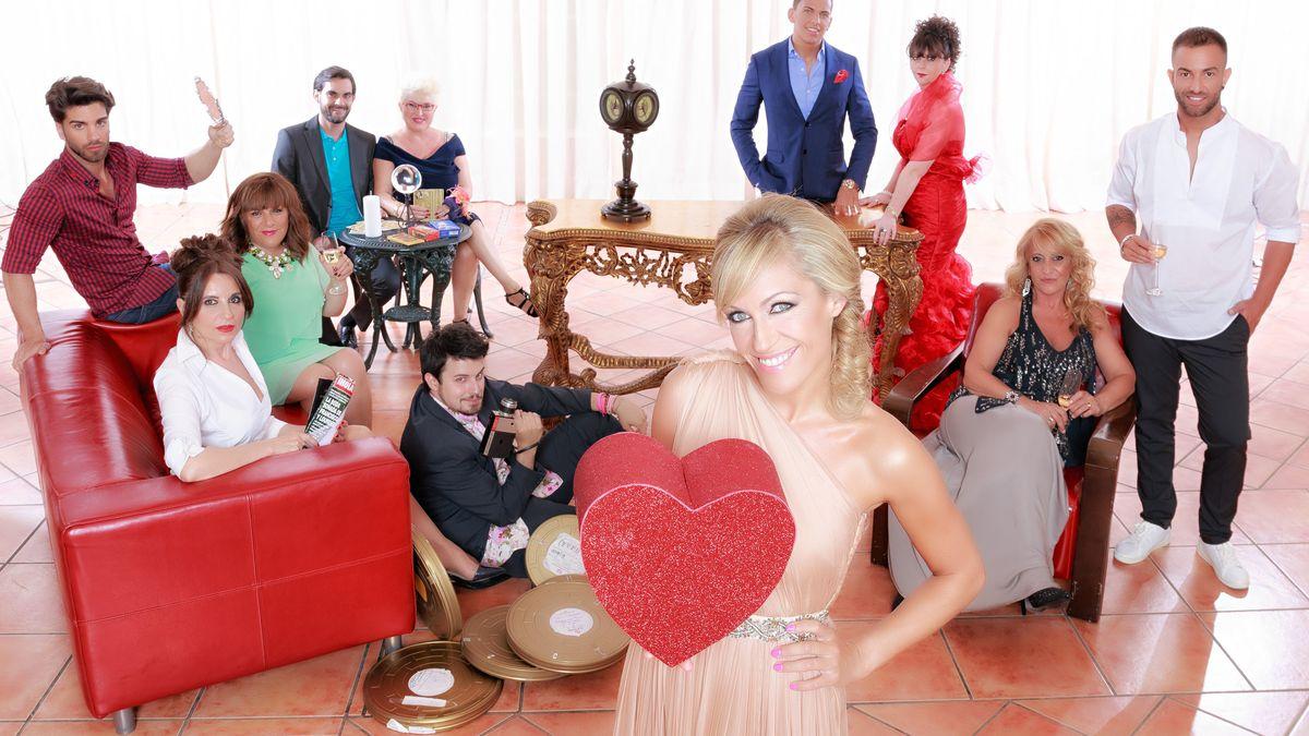 Actriz Porno Qqccmh Video de actrices porno a un gay infiltrado: las 4 polémicas de