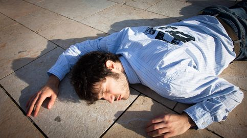 Cuando un golpe de calor se convierte en mortal: los síntomas
